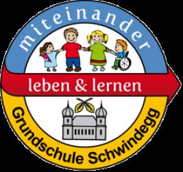 Grundschule Schwindegg